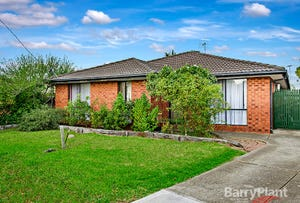7 Gildan Court, Hoppers Crossing, Vic 3029