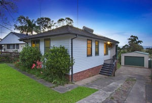 121 Cox Street, South Windsor, NSW 2756