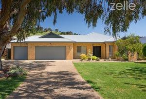 43  Kingfisher Court, East Albury, NSW 2640