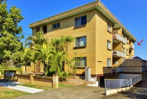 9/9 Lomond Terrace, East Brisbane, Qld 4169