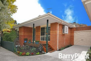 5/33 Kauri Grove, Glen Waverley, Vic 3150