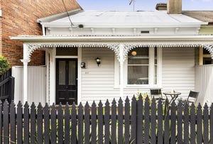 63 Lyndhurst Street, Richmond, Vic 3121
