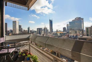 1209/118 Russell Street, Melbourne, Vic 3000