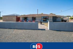 8 Wickham  Way, Australind, WA 6233