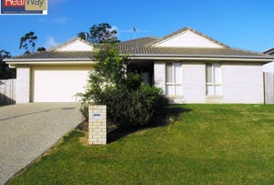 14 Illawarra Close, Griffin, Qld 4503