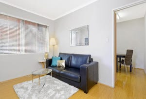 4/23 William Street, North Parramatta, NSW 2151