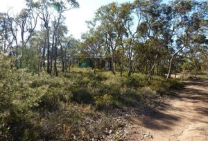 Lot 300 Chauvel Road, Kendenup, WA 6323