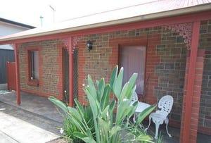 2/1 Colliver Street, Norwood, SA 5067
