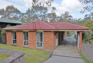 99 Mount View Ave, Hazelbrook, NSW 2779