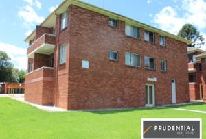 18/102 Dumaresq Street, Campbelltown, NSW 2560