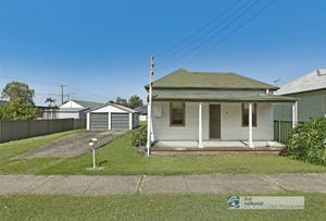18 Withers Street, West Wallsend, NSW 2286