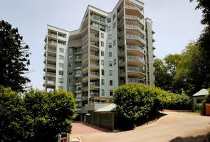 U22, 14-16 Cottesloe Street, East Toowoomba, Qld 4350