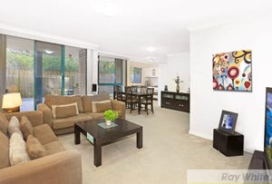 6/32-36 Harold Street, North Parramatta, NSW 2151
