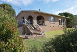 1559 Middle Arm Road, Goulburn, NSW 2580