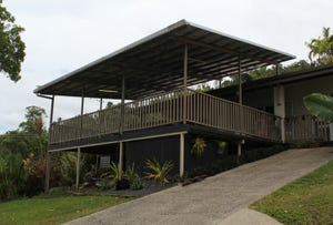 26 Maple Terrace, Tully, Qld 4854
