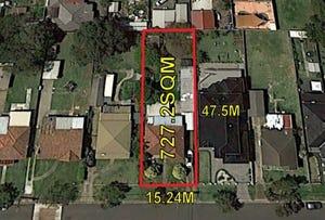 42 Columbine Avenue, Bankstown, NSW 2200