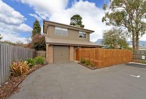2/1 Bayswater Road, Moonah, Tas 7009