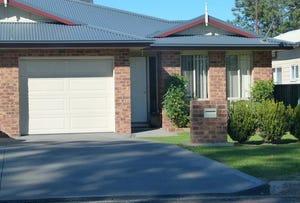 Unit 2/4 Parkes Street, Forbes, NSW 2871