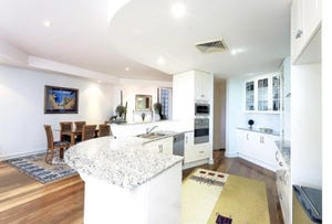 2/12 Harbour Heights Breakwater Drive, Rosslyn, Qld 4703