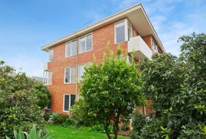 8/137 Victoria Road, Hawthorn East, Vic 3123