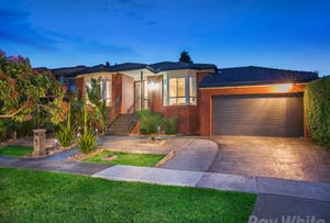 30 Pulford Crescent, Mill Park, Vic 3082