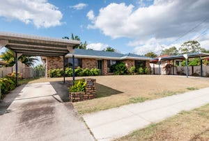 5 Highbury Drive, Redbank Plains, Qld 4301