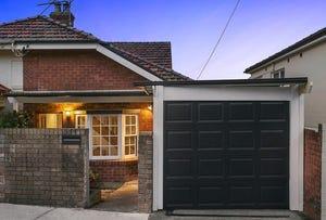 74 Benelong Road, Cremorne, NSW 2090
