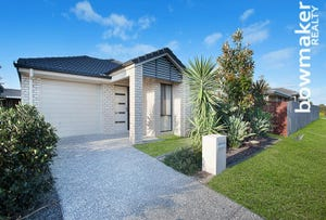6 Magnetic Terrace, North Lakes, Qld 4509