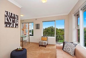 6/55 Addison Road, Manly, NSW 2095
