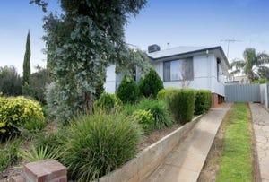 15 Condon Avenue, Mount Austin, Wagga Wagga, NSW 2650