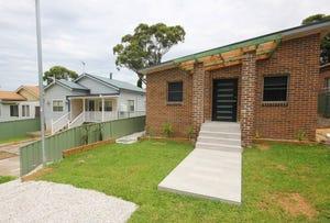 21 Nicoll Street, Roselands, NSW 2196
