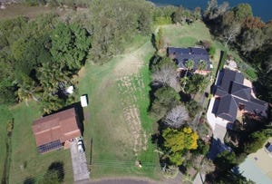147 Riverside Drive, Port Macquarie, NSW 2444