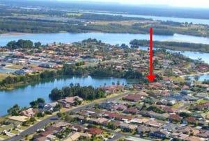 37 Osprey Drive, Yamba, NSW 2464