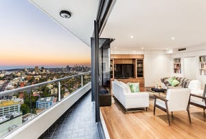 3505/1 Sergeants Lane, St Leonards, NSW 2065