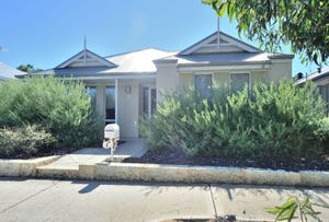 8 Cookham Green, Wellard, WA 6170