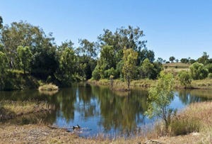2, Scrubby Mountain Road, Pittsworth, Qld 4356