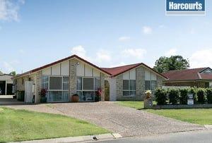 40 Kookaburra Drive, Eli Waters, Qld 4655
