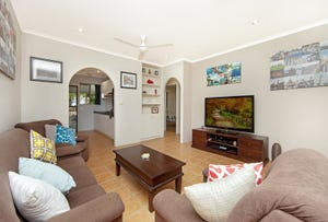 1/3 Hope Court, Leanyer, NT 0812
