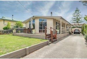 4 Kendall Avenue, Cape Woolamai, Vic 3925