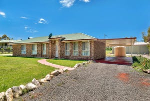 9 Mansel Drive, Gowrie Junction, Qld 4352