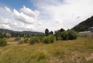 Lot , 27 Hepburn Street, Lithgow, NSW 2790