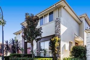 58 Bentwood Terrace, Stanhope Gardens, NSW 2768