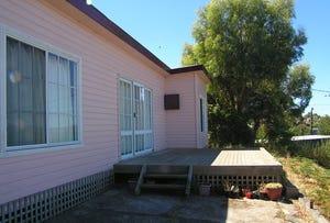 118 Linden Road, Primrose Sands, Tas 7173