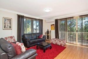 4/10 Felton Road, Carlingford, NSW 2118