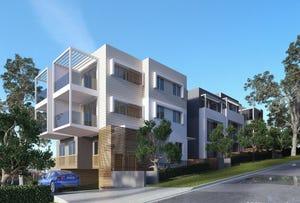 8 Pearce Avenue, Peakhurst, NSW 2210