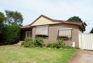 6 Mirrool St & 5 Bilbul Place, Bilbul, NSW 2680