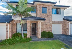 8/23 Barwon Street, Murrumba Downs, Qld 4503