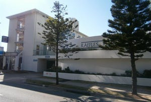 45/69 Ferny Avenue, Surfers Paradise, Qld 4217
