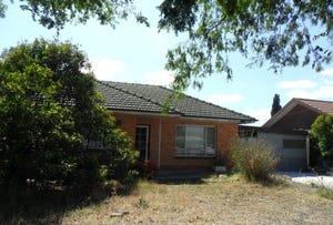2 Clansman Avenue, Windsor Gardens, SA 5087