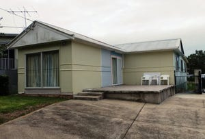 38 Shoal Bay Road, Nelson Bay, NSW 2315